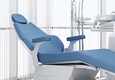Dental disinfection